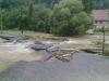 Hochwasser im August 2010