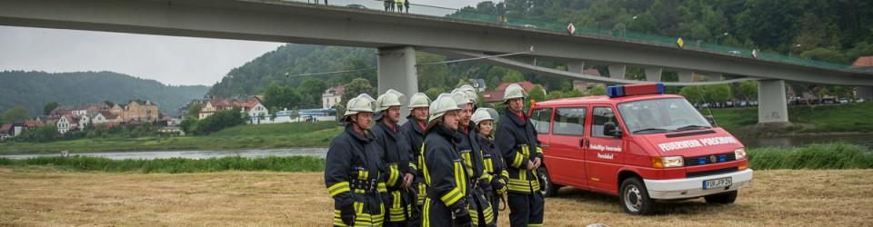 Feuerwehrübung_Mai_2014-37