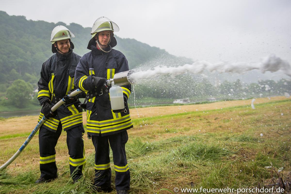 Feuerwehrübung_Mai_2014-74